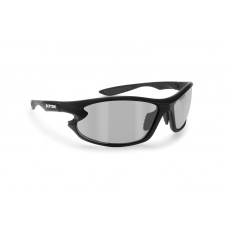 Occhiali Fotocromatici Polarizzati Ciclismo P676FT