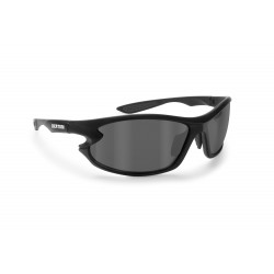 Polarized Cycling Sunglasses P676A