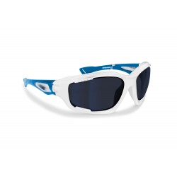 FT1000E Brille Multisport