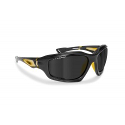 P1000C Cycling Polarized Hydrophobic Sunglasses