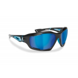 P1000D Cycling Polarized Hydrophobic Sunglasses