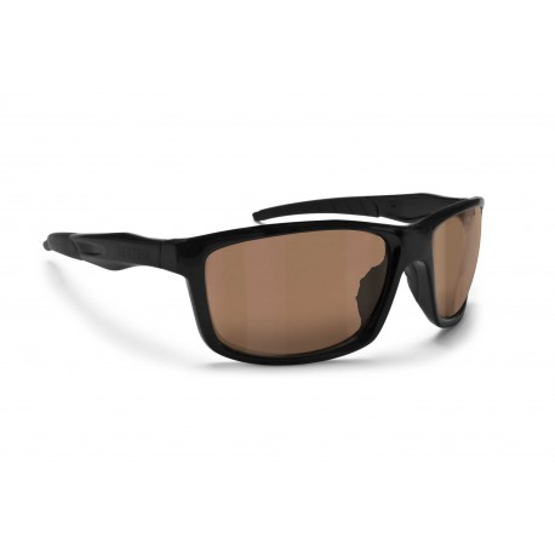 ALIEN PFT01 ALIEN PFT01 Photochromic Polarized Cycling Sunglasses