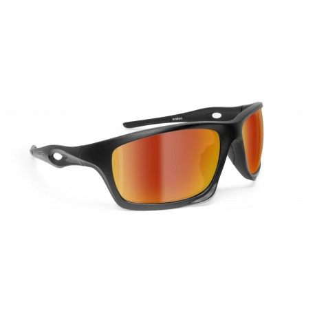 Cycling Sunglasses OMEGA 01