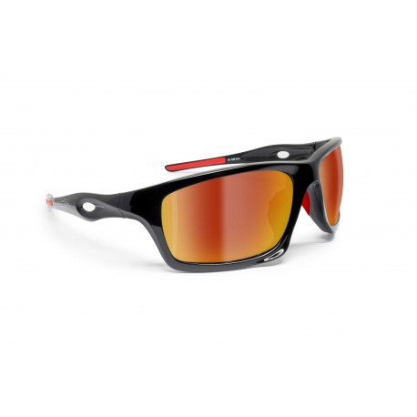 Cycling Sunglasses OMEGA 02