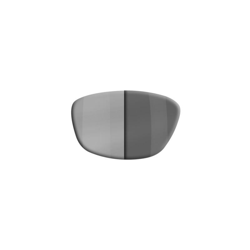 Photochromic Polarized Lenses 4SEASONS